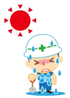 云南治疗白斑医院介绍高效治疗白癜风的要点?