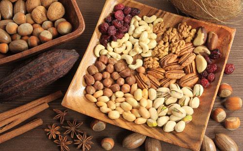 昆明白斑病治疗医院介绍白癜风吃豆类有什么好处?