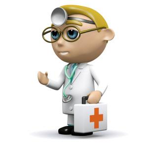 昆明中医白斑病医院,什么原因导致白癜风复发率如此之高呢?