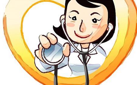 昆明治白斑哪个医院好?女性白癜风的有哪些诱发原因?