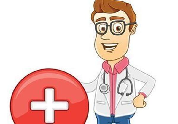 昆明白癜风皮肤病医院,怎么做可以医治好白癜风呢?