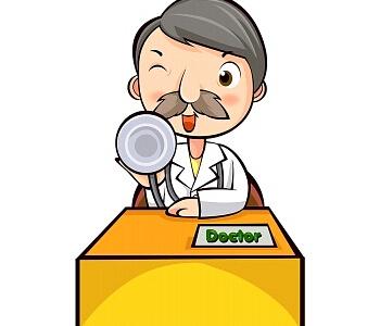 昆明最好的白癜风专科医院,患者如何避免白癜风的危害?