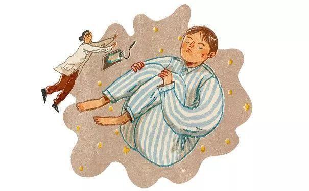 昆明治疗早期白斑哪里好?白癜风治疗是不是只用药就行?