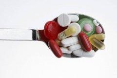 药物治疗白癜风有哪些注意事项
