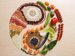 昆明白癜风正规医院:豆类食物对白癜风病情有什么好处