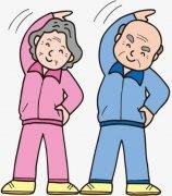 昆明白斑病的专科医院:老年白癜风患者应该怎么治疗