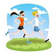 昆明看白癜风哪里最好?白癜风患者在户外锻炼应注意什么?
